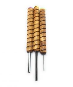 Paper Bead Roller – Set of Three