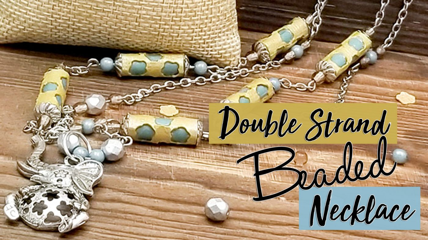 double-strand-beaded-necklace-2