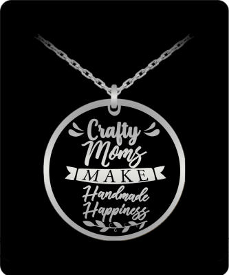 crafty-moms-necklace new