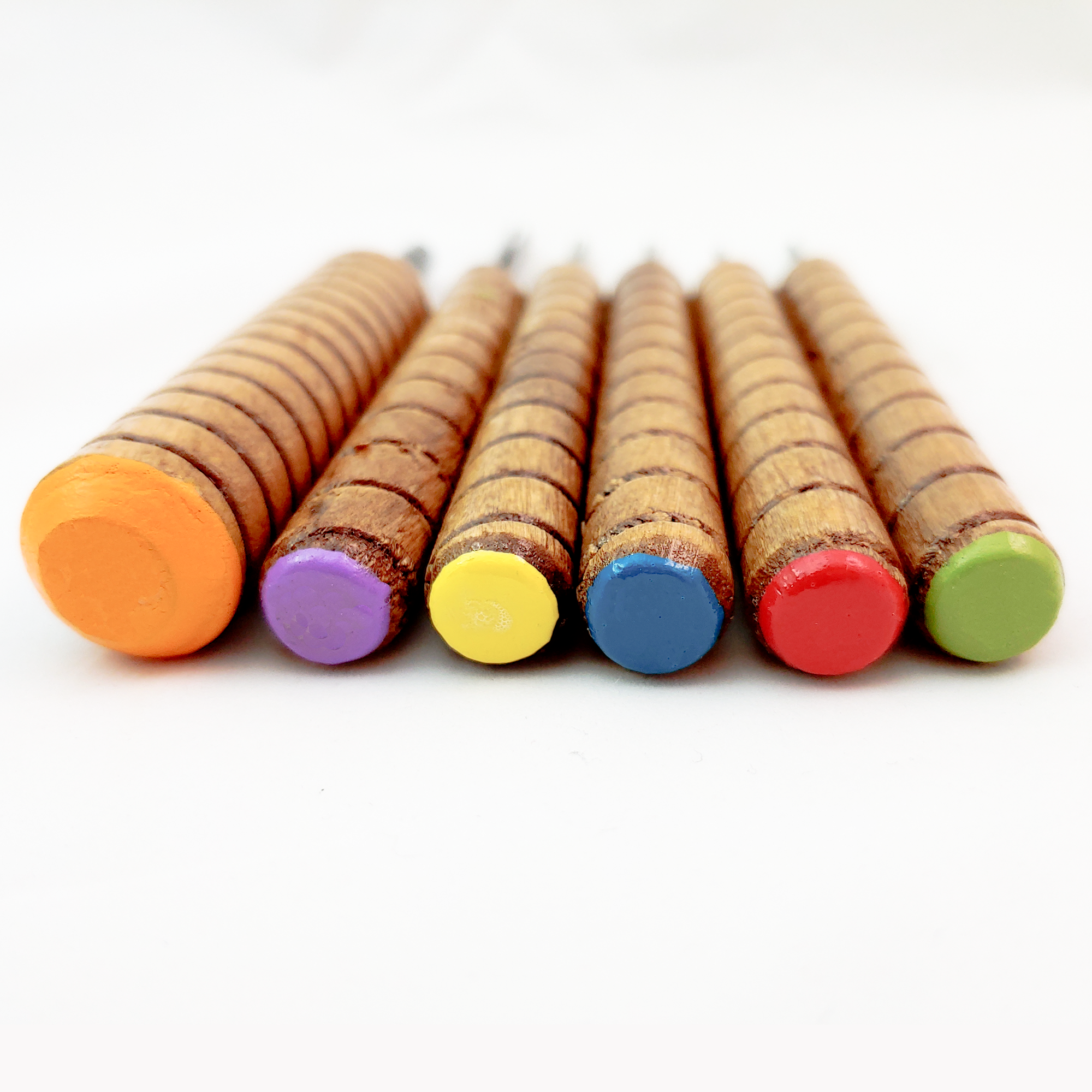 Paper Bead Roller – Set of Six