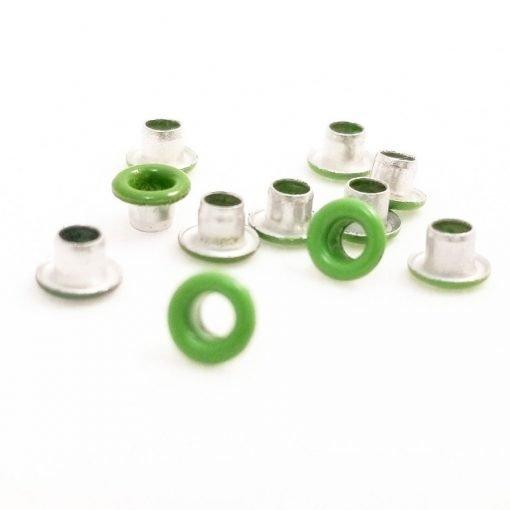 Green Bead Cores