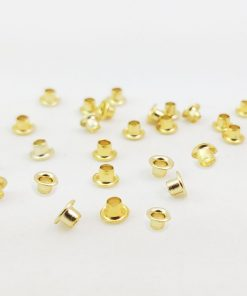 Gold Bead Cores 3/16″