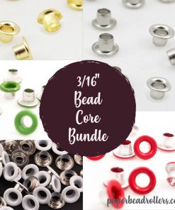 Bead Core 3/16 bundle