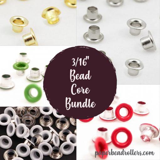 Bead Core 3/16 bundle